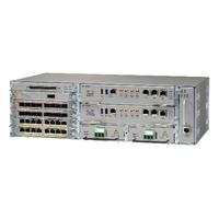 ASR 900 1 port 10GE XFP Int FD