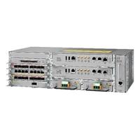 ASR 900 Interface Module A  FD