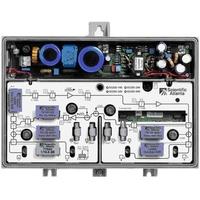 Compact EGC Amp,862MHz/1GHz FD