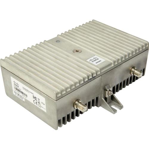 Compact Micro Amp 85/105,BR FD