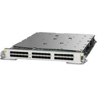 ASR 9000 36-port 10GE, Pack FD