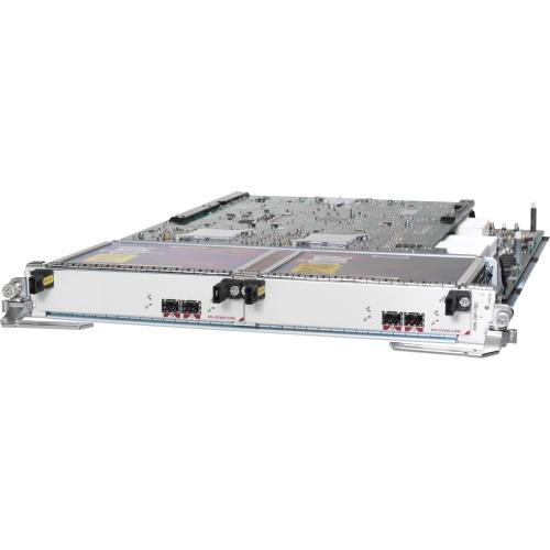 Cisco ASR 9000 Series SPA I FD
