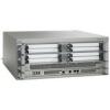 Cisco ASR1004 Chassis, spar FD