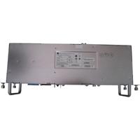 Cisco ASR1000 1600w DC Powe FD