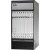 ASR5500 Universal Managemen FD