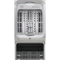ASR-9010 Fan Tray Version 2 FD