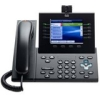 Spare Handset for 8900 or 9 FD