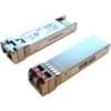 CWDM 1470 nm SFPP 10 Gigabi FD