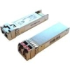 CWDM 1610 nm SFPP 10 Gigabi FD
