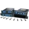 CWDM 1570 NM SFP Gigabit Et FD