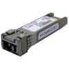 10GBASE-DWDM 1550.12 nm SFP FD