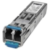 DWDM SFP 1538.98 nm SFP (10 FD