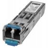 DWDM SFP 1544.53 nm SFP (10 FD