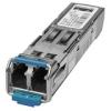 DWDM SFP 1550.92 nm SFP (10 FD