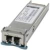 DWDM XFP 1538.19 nm XFP (10 FD