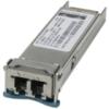 DWDM XFP 1550.12 nm XFP (10 FD