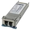 DWDM XFP 1556.55 nm XFP (10 FD