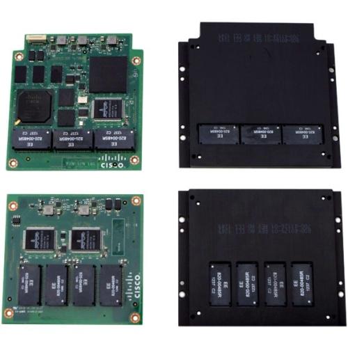 ESS  PC 104  Main Switch pl FD