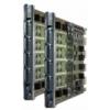 SFP - OC-48/STM16, 1538.98n FD