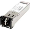 SFP - 4G FC 1538.98, 100 GH FD