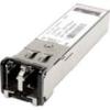 SFP - 4G FC 1557.36, 100 GH FD