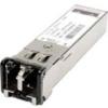 SFP-1000Base BX U- GE Bidir FD