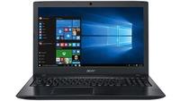"""Acer Aspire E5-553G-F55F 15.6"""" LCD 2.7 GHZ 16 GB DDR4 SDRAM"""