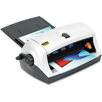 HEAT FREE LAMINATOR 8.5IN WIDE