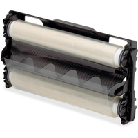 LAMINATING SYSTEM CARTRIDGE