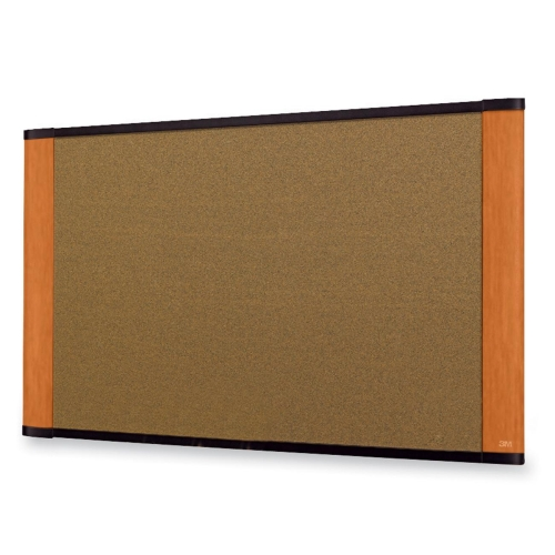 CORK BULLETIN BOARD 72X48