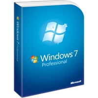 CTO ONLY MS WINDOWS 7