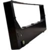 4PK P7000 EXTND HD CART RIBBON