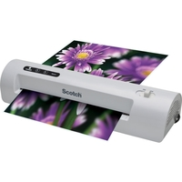 THERMAL LAMINATOR BUNDLE 9IN
