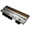 PRINTHEAD ASSEMBLY 203DPI FOR
