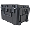 SKB BLACK 23X17X14 CASE WITH