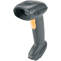 DS6878-DL 2D SCANNER ONLY CRDLS