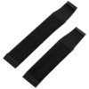 WRIST STRAPS REGULAR KIT 8IN &