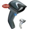 GRYPHON I GD4430 USB SER