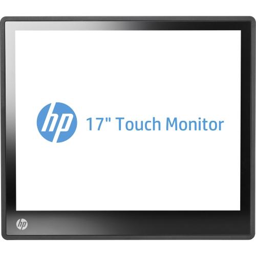 NON SMARTBUY L6017TM 17IN LCD