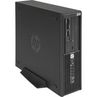 240W XEON E3-1240V2 3.4G 8GB