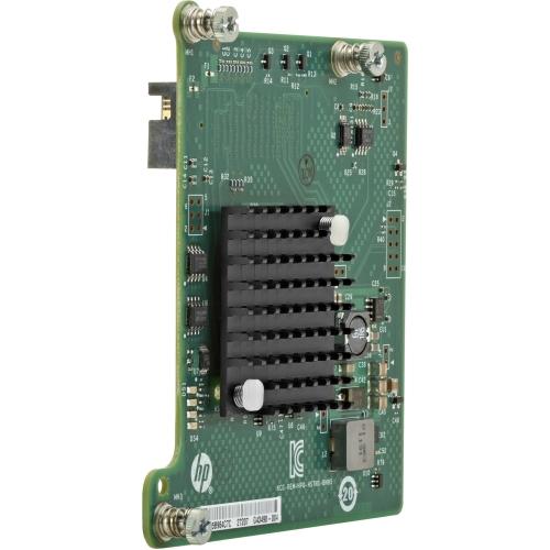 2PORT ETHERNET 10GB 560M