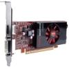 CTO AMD FIREPRO V3900 1GB 2ND