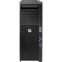 Z620 WKSTN RMT 2.8G 8GB 1TB W7U