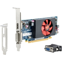 CTO AMD RADEON HD 8490 1GB PCIE