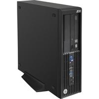 Z230S WKSTN SFF I7-4770 3.4G