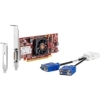 CTO AMD RADEON HD 8350 1GB PCIE