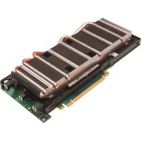 NVIDIA QUADRO K6000 PCIE