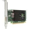 CTO NVIDIA NVS 315 1GB 2ND GFX