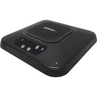BT USB SPEAKER/MICROPHONE