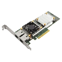 DELL 2PORT 10GBASE-T